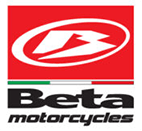 beta sold at lee's honda